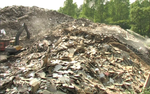 9-waste-wood-at-plevins-elkesley-site