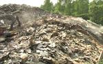 9-waste-wood-at-plevins-elkesley-site