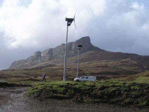 800px-eigg_wind_turbines