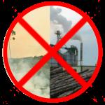 BIoenergyOut image