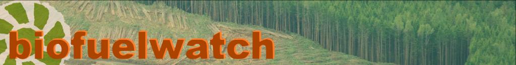 biofuelwatch