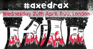 Tweet axedrax-image text on (640x338)