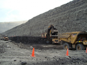colombianmining