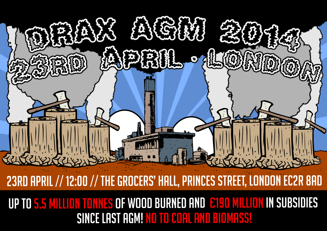 drax flyer front 2014