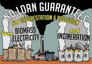 guarantees power station big